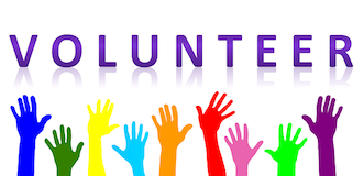 volunteer-2055043_640.png